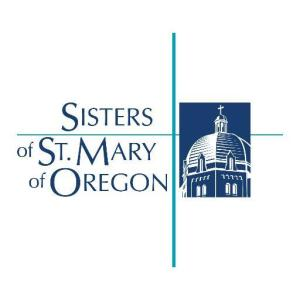 Sisters of St. Mary of Oregon  pic